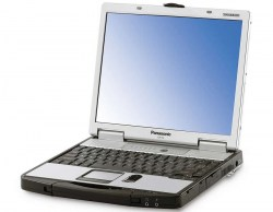 panasonic toughbook cf-74_main