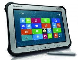 panasonic toughpad fz-g1_main