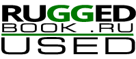 used.ruggedbook.ru